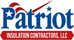Patriot Insulation Contractors, LLC